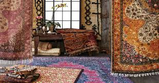 Worldmarket Com Rugs Cost Plus World Market Extra 30 Off All Orders U003d 5 8 Rugs As Low