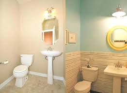 beach theme decor for bathroom u2013 selected jewels info