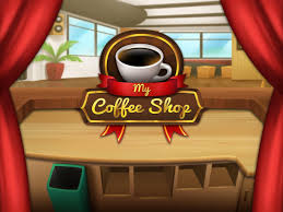 my coffee shop coffeehouse management game android apps on