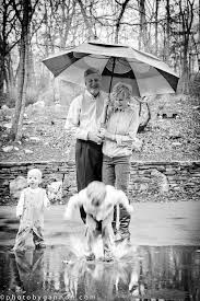 photographers in ga a rainy day at home with the family northeast