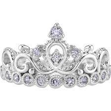 crown rings images Original crown ring guliette verona crown rings jpg