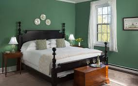 romantic bed and breakfast in maryland luxurious inn
