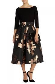 coast dresses sale the best coast dresses and skirts plus coast sale flavourmag