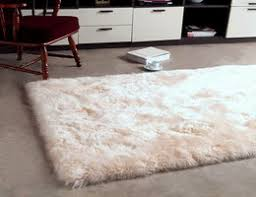 Sheepskin Area Rugs Sheep Skin Rugs Sheep Skin Skin Rugs Area Rugs