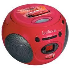 cd player kinderzimmer kinder cd player vergleich die besten kindgerechten cd spieler
