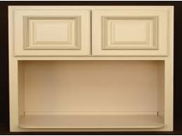 cabinet for kitchen wall kitchen cabinets prices kitchen wall