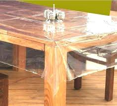 glass table top protector table top protector coffee table protector table top coffee table