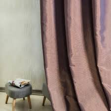 aliexpress com buy artistic curtains solid color window shades