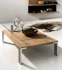 coffee table small coffee table designs ideas small coffee tables