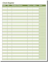 free printable check register template believing boldly home management binder check register free printable