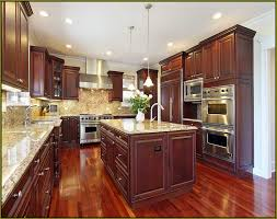 kitchen cabinet remodeling kitchen cabinet refacing before and