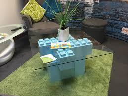 modular building blocks irchesater northamptonshire nn29 7ab