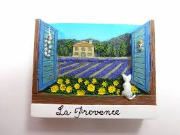 Cuisine Style Provencale Pas Cher by