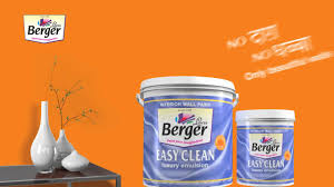 berger paints home painting review home painting