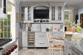 kitchen cabinet new jersey kitchen cabinets in garwood nj