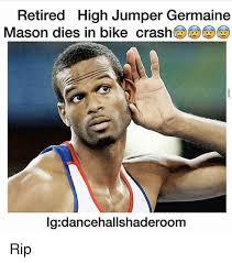 Bike Crash Meme - 25 best memes about bike crash bike crash memes