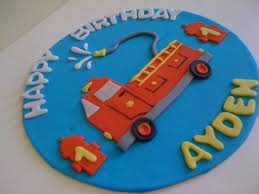 the 25 best fire truck cakes ideas on pinterest firefighter