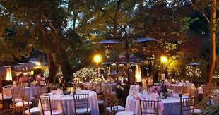 outdoor wedding venues bay area emejing outdoor wedding venues in california ideas styles