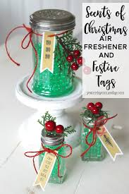3 dollar store ornament ideas yesterday on tuesday
