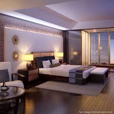 Led Beleuchtung Wohnzimmer Planen Großartig Faszinierend Led Beleuchtung Wohnzimmer Bild Indirekte