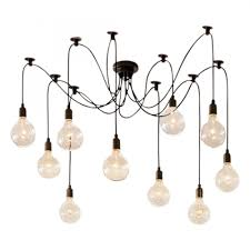 designer ceiling lights modern u0026 retro ceiling lamps cult uk