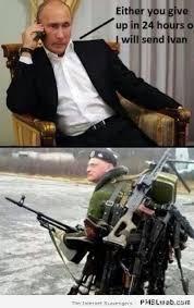 Funny Russian Memes - 31 funny russian soldat meme pmslweb