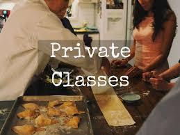 make up classes in miami cooking classes miami personal chefs the bite