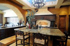 Kitchen Table With Granite Alluring Kitchen Table Granite Home - Granite kitchen table