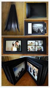 Traditional Photo Albums Wedding Album Selection Wedding Photographer Cork