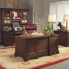 credenza computer desk large office desk black u shaped desk espresso executive desk