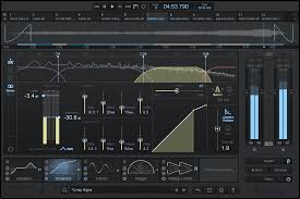 Sound Equalizer For Windows Ozone 7 Audio Mastering Features U0026 Plug Ins