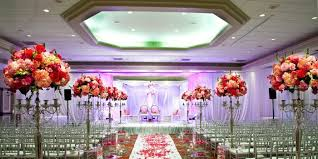wedding venues tulsa hyatt regency tulsa weddings get prices for wedding venues in ok