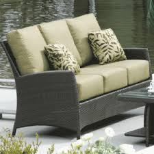 Palm Harbor Patio Furniture Palm Harbor Outdoor Seating Collection