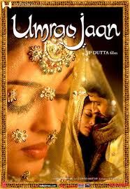 umrao jaan full movie 2006 buy at best price