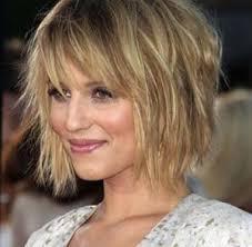 coupe cheveux fins visage ovale coupe de cheveux pour cheveux fins photo coupe de cheveux pour