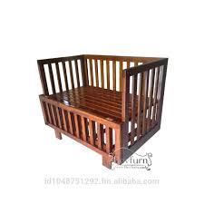 Bertini Pembrooke 4 In 1 Convertible Crib by Wooden Crib Dimensions Baby Crib Design Inspiration