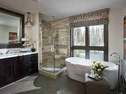 Best Bathrooms Images On Pinterest Bathroom Ideas Room And - Dream bathroom designs