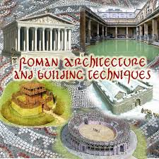 romans in britain the magnificent palace at fishbourne