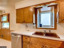 4542 Colorado Avenue Crystal Mn Lifestyle Network Home Team