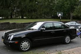1999 mercedes e320 review mercedes 2002 mercedes e430 review 19s 20s car and autos all
