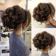 upstyles for long hair the 25 best wedding hairstyles ideas on pinterest wedding