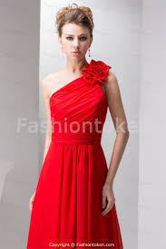 wedding and occasion dresses best 25 wedding guest dresses ideas on