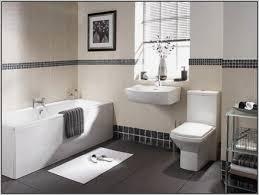 lovely neutral paint colors for bathroom bathroom ideas