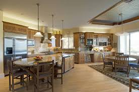 kitchen furniture toronto 64 deluxe custom kitchen island designs beautiful