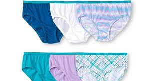 target instax black friday 2017 target deal u0027s hanes underwear 54 per pair southern savers