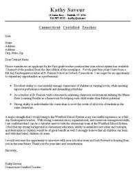 what does a cover letter look like for a resume resume cover letter look like 100 images how to write a