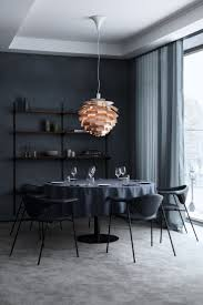 Homeroom Furniture Kansas City by 28 Best Cool Copper Images On Pinterest Copper Lighting Diy And