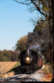 Pennsylvania travel net images 74 best strasburg pa railroad images strasburg jpg