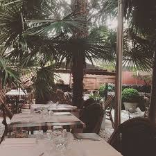 coté cuisine reims terrasse photo de cote cuisine reims tripadvisor