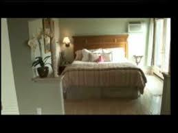 solglimt bed breakfast solglimt bed breakfast duluth mn youtube